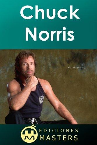 Chuck Norris: Agusti, Adolfo Perez
