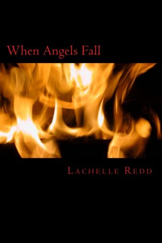 9781494215644: When Angels Fall