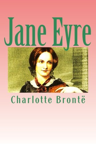 9781494217822: Jane Eyre: An Autobiography