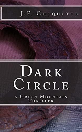 9781494220334: Dark Circle