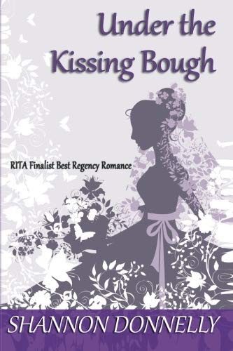 9781494220839: Under the Kissing Bough