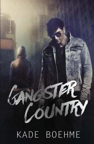 9781494225094: Gangster Country