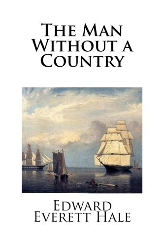 9781494225377: The Man Without a Country