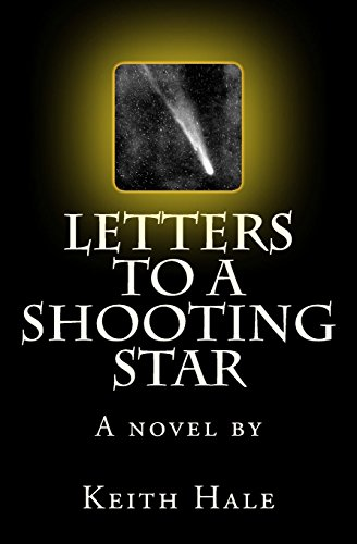 9781494225698: Letters to a Shooting Star