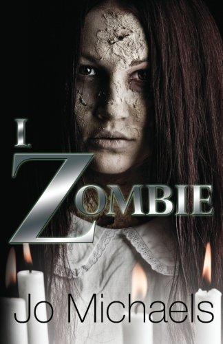 9781494231934: I, Zombie