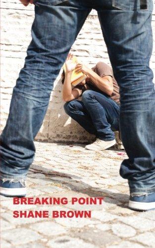 9781494236298: breaking point