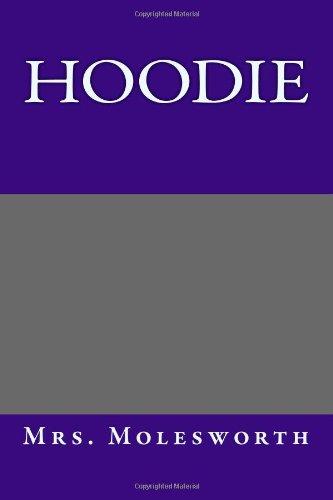 9781494245634: Hoodie