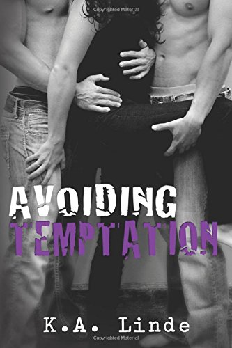 9781494253158: Avoiding Temptation (Avoiding Series)