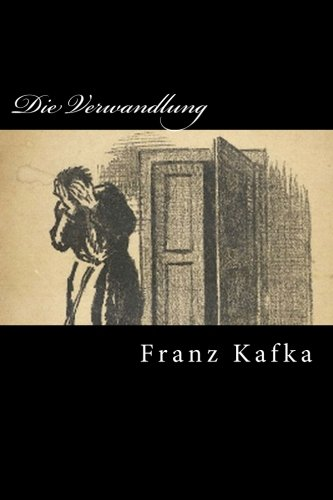 9781494257569: Die Verwandlung (German Edition)