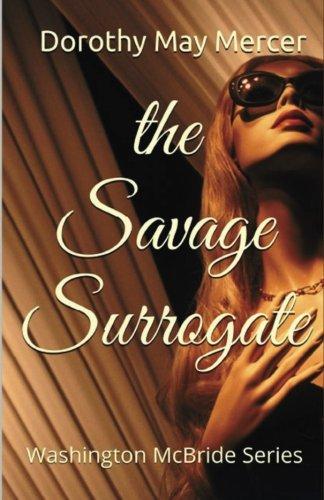 The Savage Surrogate