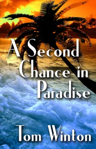 9781494262556: A Second Chance in Paradise