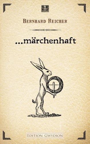 9781494271442: ... märchenhaft
