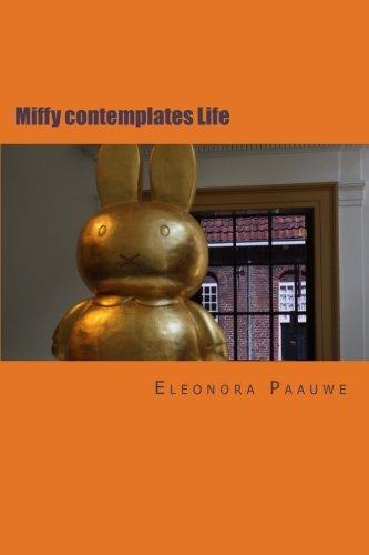 9781494274719: Miffy contemplates life