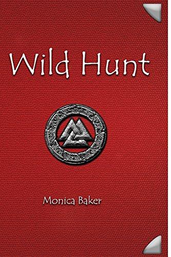 9781494280901: Wild Hunt: 1