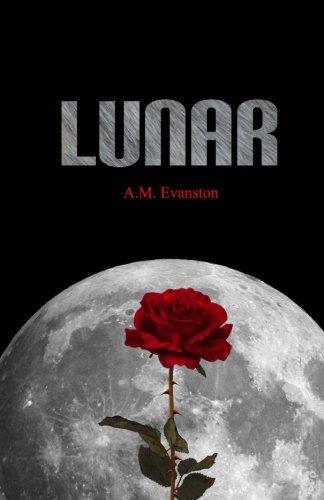9781494285852: Lunar