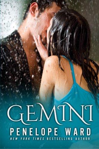 9781494291693: Gemini
