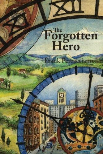 9781494303884: The Forgotten Hero