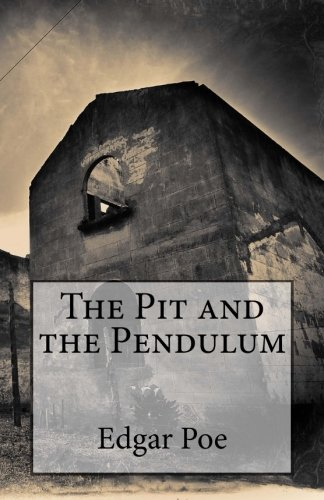 9781494307493: The Pit and the Pendulum