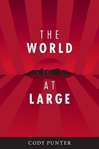 9781494317560: The World At Large
