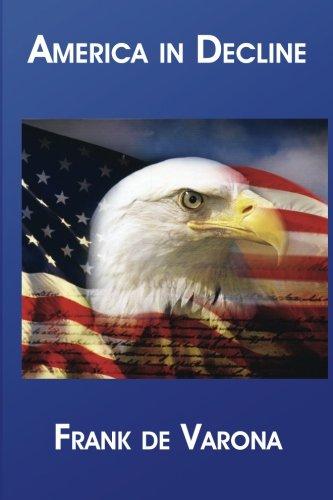 9781494331771: America in Decline