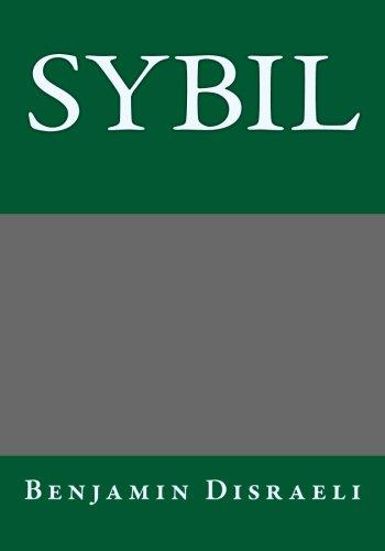 9781494333065: Sybil