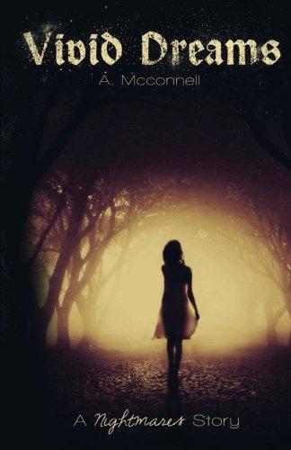 9781494342043: Vivid Dreams: Vivid Dreams: A Nightmares Story (Volume 1)