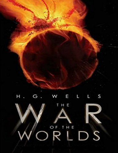 9781494343576: The War of the Worlds
