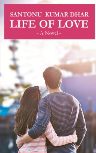 9781494353308: Life of Love: A Romance Novel