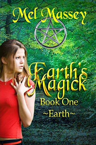 9781494353513: Earth's Magick