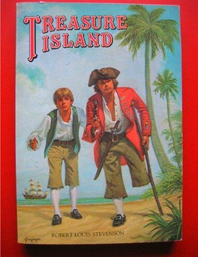 9781494356071: Treasure Island