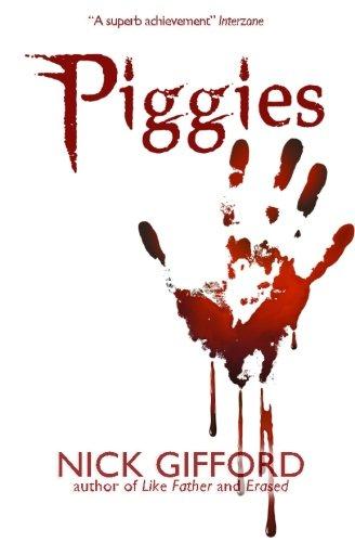 9781494360719: Piggies