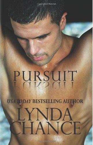 Pursuit: Chance, Lynda