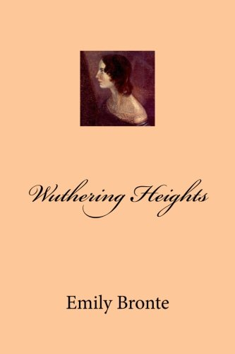 9781494366520: Wuthering Heights