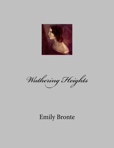 9781494366575: Wuthering Heights