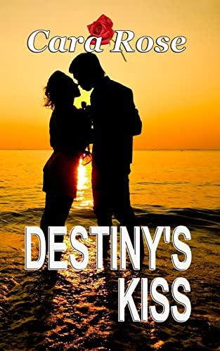 9781494369606: DESTINY'S Kiss