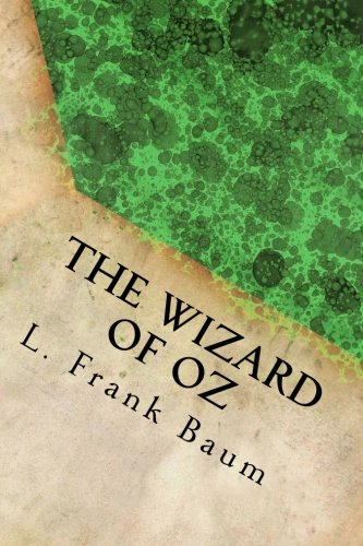 9781494370374: The Wizard of Oz