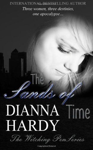 9781494376307: The Sands Of Time (The Witching Pen series) (Volume 2)