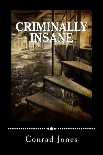 9781494386658: Criminally Insane: 3 (Detective Alec Ramsay Series)