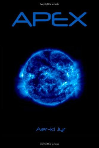 9781494394318: Apex (Volume 1)