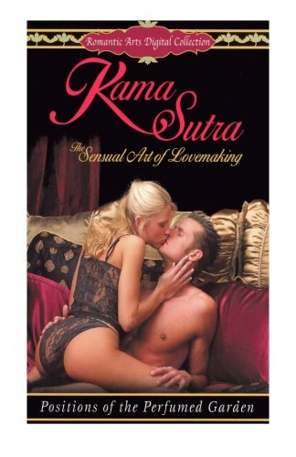 9781494395933: THE KAMA SUTRA [Illustrated]