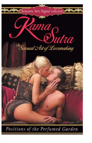 9781494395988: THE KAMA SUTRA [Illustrated]
