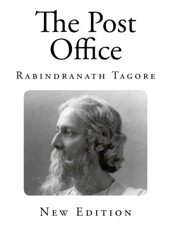 tagore post office symbolism The nook book (ebook) of the the post office by rabindranath tagore at barnes & noble free shipping on $25 or more.