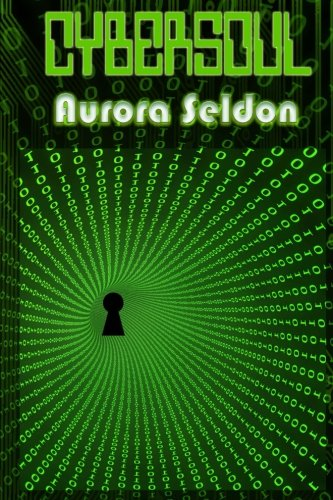 9781494405588: Cybersoul (Spanish Edition)