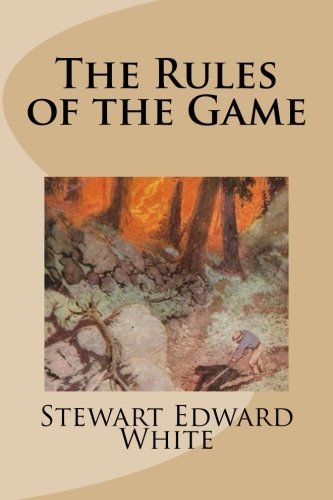 9781494405632: The Rules of the Game