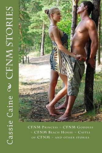 9781494420130: CFNM Stories
