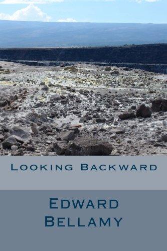 9781494421090: Looking Backward