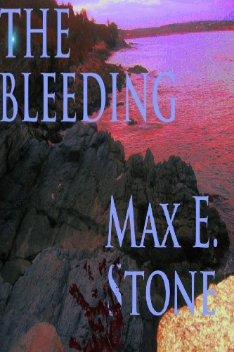 9781494422202: The Bleeding (Warren/Bennett/Johnson) (Volume 2)