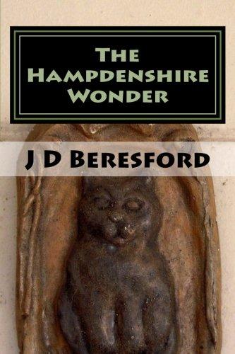 9781494427658: The Hampdenshire Wonder
