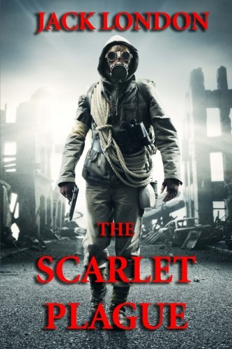 9781494437213: The Scarlet Plague