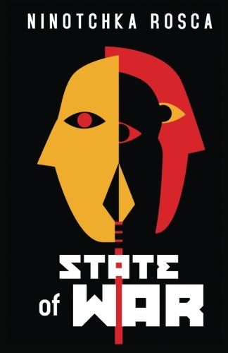9781494442224: State of War: A Novel of Life in the Philippines
